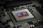 美媒:中国考虑扶持国内芯片商 提升手机安全性
