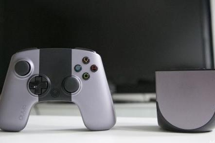 游戏主机生产销售将拓展至全国范围