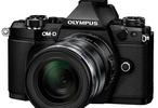 奥林巴斯E-M5 II报价曝光 单机售8500元