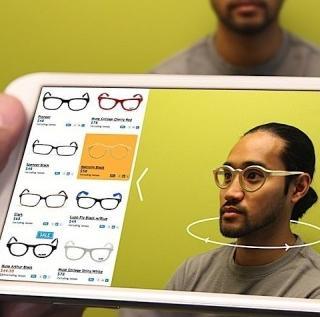 谷歌3D项目Tango将转出ATAP集团