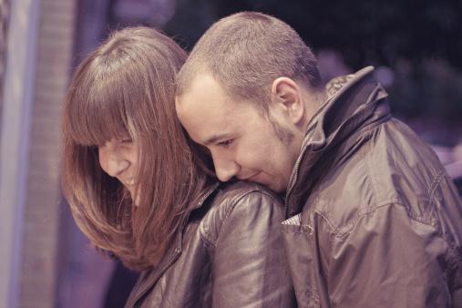 戀愛必看:讓你目瞪口呆的11個愛情真相