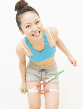女人跳舞毯减肥法瘦身不再a女人|跳舞毯|品牌|运最瘦的趣味的腰是多少厘米图片