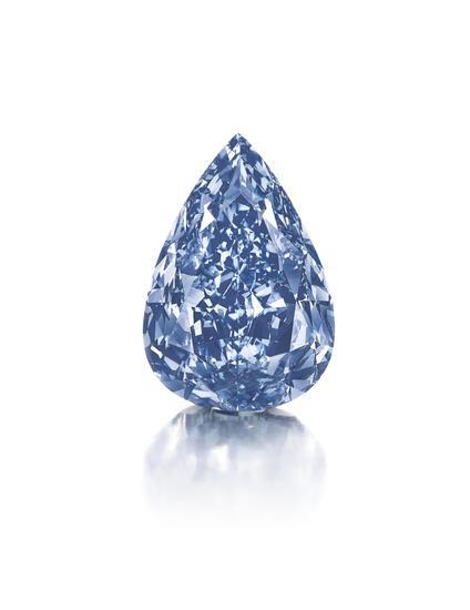 澳门钻石唯一旗舰赌场 24
