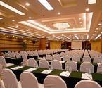 浦东:会议培训不出新区