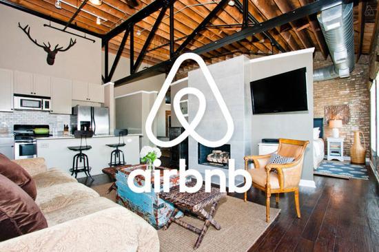 短租网站Airbnb计划融资10亿美元 估值达200亿