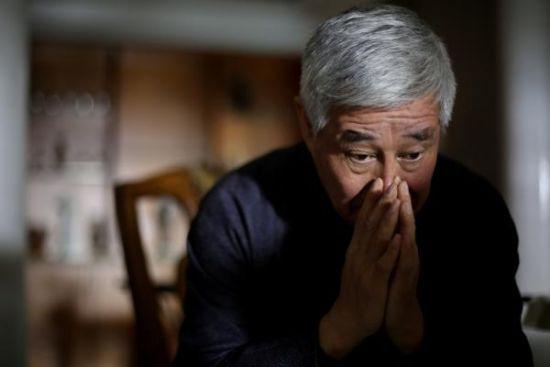 2014年赵本山连续缺席三级文艺座谈会。