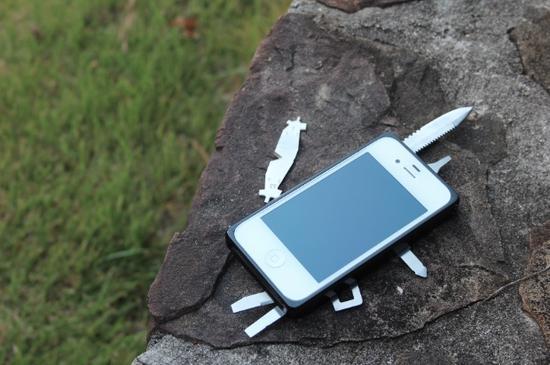 TaskOne手机壳