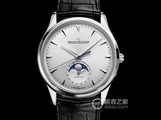 苹果s4腕表_加上贵金属 apple watch就是高级腕表了吗?