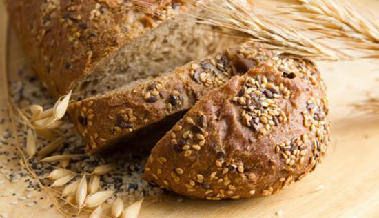 吃这8种高纤维食物 排毒刮脂
