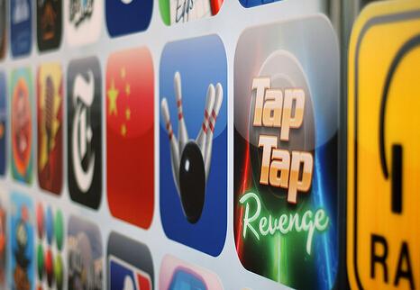 鑻规灉App Store绛夋湇鍔″叏鐞冨畷鏈� 鎹熷け2640涓囩編鍏�