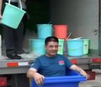 陈光标近日首度承认造假