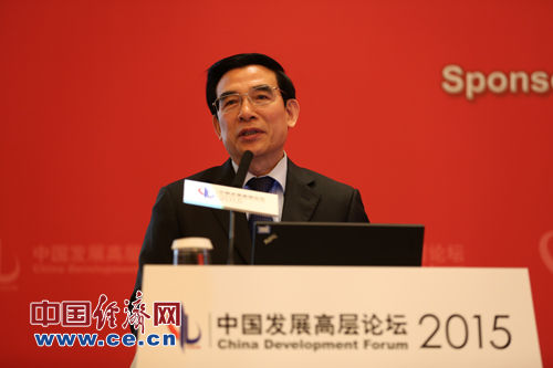 王安顺:中央要求北京优质资源向河北等地布局