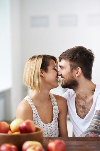 戀愛達人支招 5大攻略讓你不再被剩下