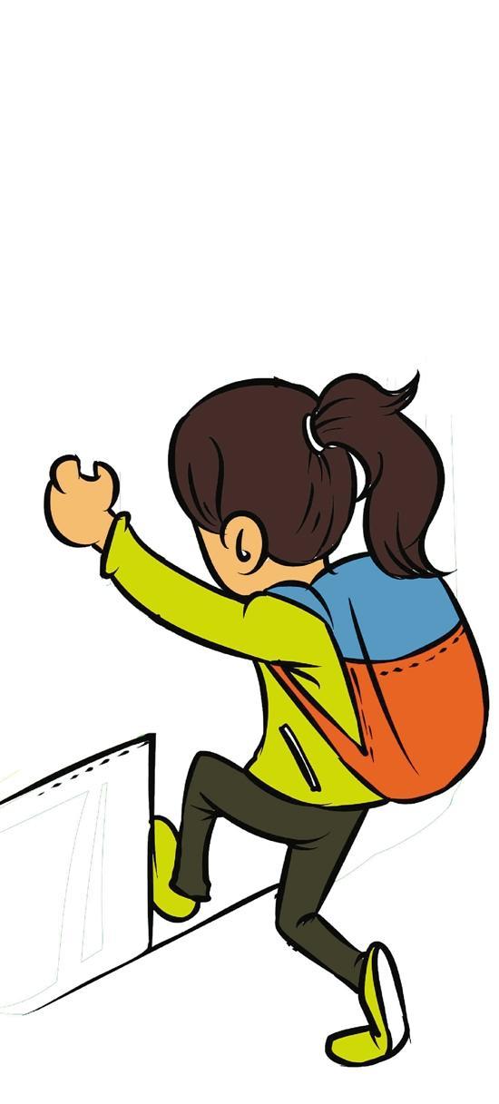 宁波14岁女孩上学路上失踪 想找家宾馆开房写作业