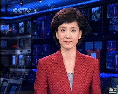 李修平离开《美色诱惑 联播》