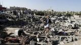 中国人为何不应忽视也门战乱