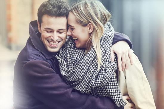 女人的長相 決定愛情是否能否天長地老