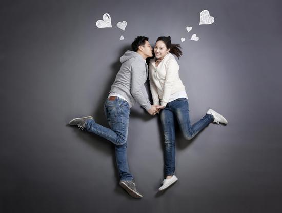 女人一生能遇到真愛的次數 你遇到真愛了嗎?