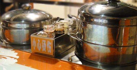 3月科学流言榜:用蒸锅热饭相当于自杀?