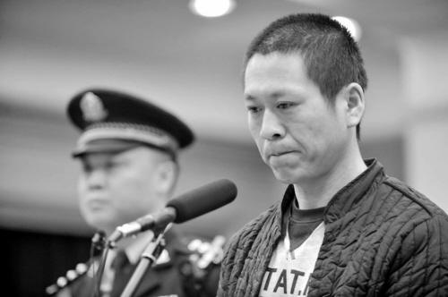 田连元车祸案宣判 肇事者获刑3年