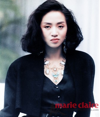 """【新珠宝】那些风华绝代的""""初恋女神""""和她的珠宝情缘"""