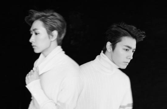 SJ-D&E