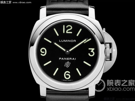 Panerai LUMINOR series