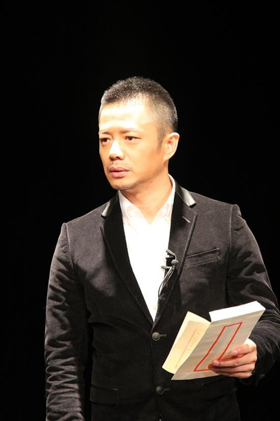 军歌嘹亮90年 黄晓明、胡歌、吴京、段奕宏分享最爱的那首歌