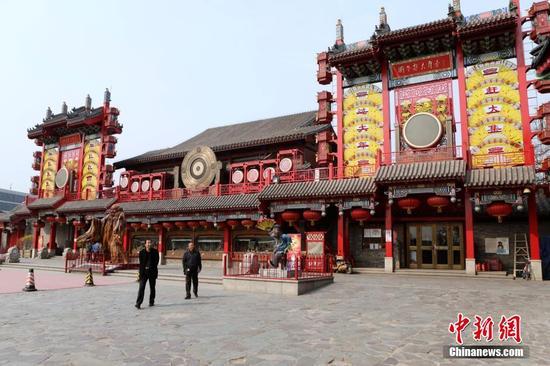 蓝山锦湾花苑三期 豪宅小区 单拼别墅 修筑432.0m2 有用800