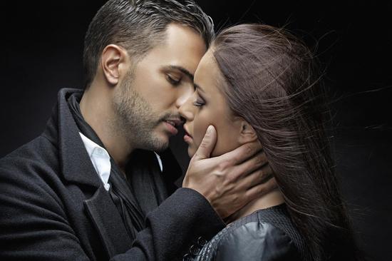情侶們為所欲為最愛的幾個私密場所