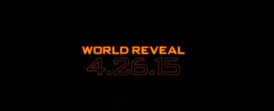 《黑色行动3》将于4月26日正式展示