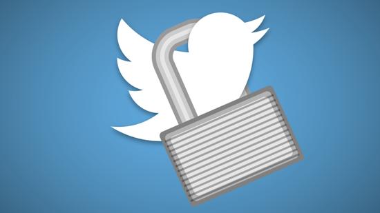 福布斯:Twitter切断数据接口将扼杀生态系统
