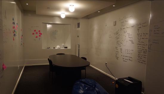 硅谷另類商學院:專註創業的德普英雄大學