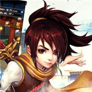 手游《新仙剑奇侠传》游戏截图
