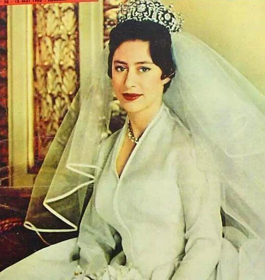 【新珠宝】上至皇室下至富商 重量级女神私藏的极品珠宝