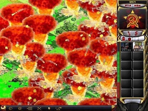 重拾rts精通包头手难游戏的玩法攻略v玩法珠海易上自驾游经典图片