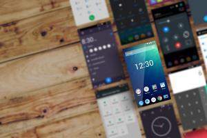 通过Cyanogen 微软把全套服务预装进Android