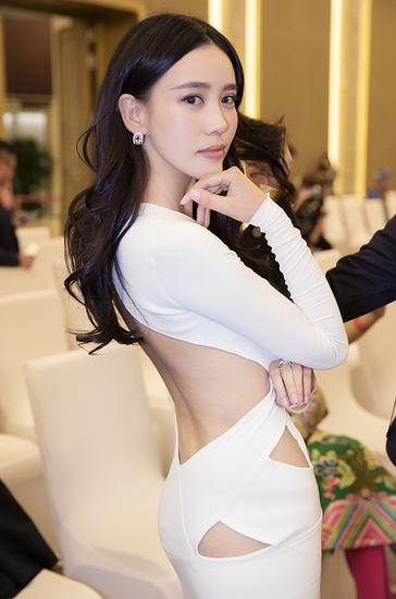 百尊娱乐官网下载 21
