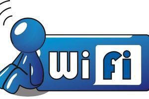 WiFi运营商搅局美国移动通信市场