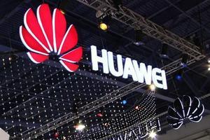 华为否认侵犯Nubia专利:称算法技术系自主研发