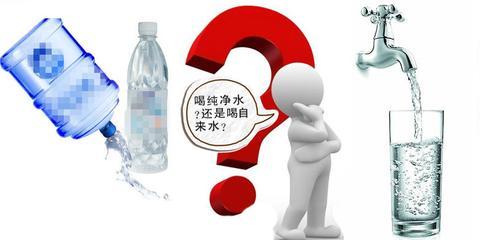 """武汉市""""娃哈哈"""",""""乐百氏""""和""""景田""""三家桶装水企"""