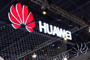 华为称LTE-A今年将规模爆发 最高网速可达450M