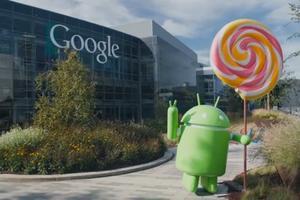 谷歌在美推出无线服务Project Fi