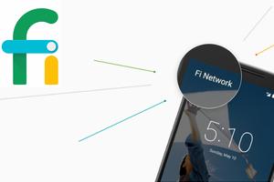 谷歌虚拟运营商面临网络覆盖问题 难以颠覆市场