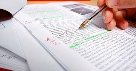 英国撤回43篇涉嫌造假论文。