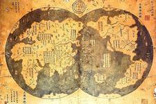 先于哥伦布:2600年前东亚与新大陆贸易往来