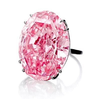 pink-star-diamond
