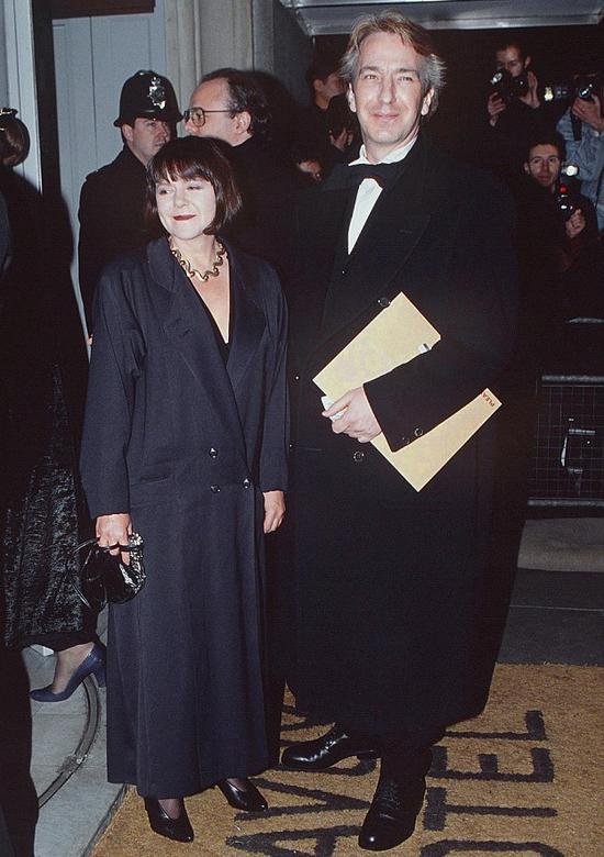 1992年的合影