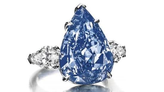 world-largest-blue-diamond