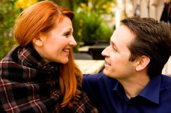 3件小事毀愛情 絕對不能在男友面前做
